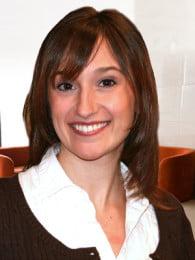 Brooke Lewis