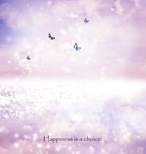 Ang Happiness_edited-1