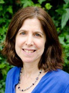 Deborah Kors