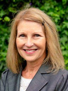 Nancy Michel