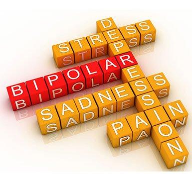 bipolar tiles-350-x-385