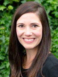 Diana Ayres