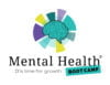 The Mental Health Boot Camp